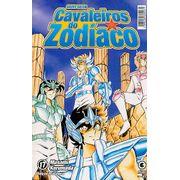 -manga-Cavaleiros-do-Zodiaco-17