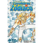 -manga-Cavaleiros-do-Zodiaco-18