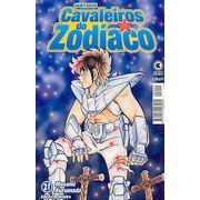 -manga-Cavaleiros-do-Zodiaco-21