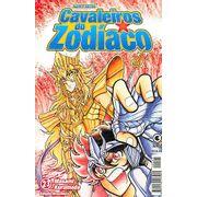 -manga-Cavaleiros-do-Zodiaco-23