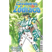 -manga-Cavaleiros-do-Zodiaco-26