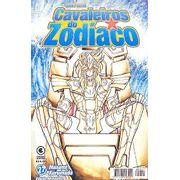 -manga-Cavaleiros-do-Zodiaco-27