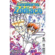 -manga-Cavaleiros-do-Zodiaco-28