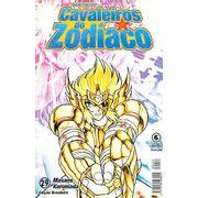 -manga-Cavaleiros-do-Zodiaco-29