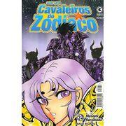 -manga-Cavaleiros-do-Zodiaco-32