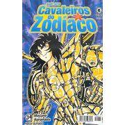 -manga-Cavaleiros-do-Zodiaco-34