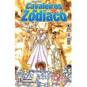-manga-Cavaleiros-do-Zodiaco-35