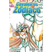 -manga-Cavaleiros-do-Zodiaco-36