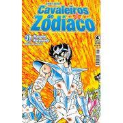 -manga-Cavaleiros-do-Zodiaco-39