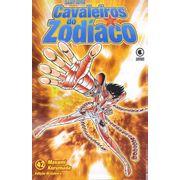 -manga-cavaleiros-zodiaco-42