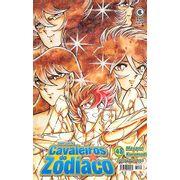 -manga-Cavaleiros-do-Zodiaco-48