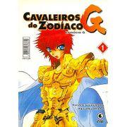 -manga-Cavaleiros-do-Zodiaco-Episodio-G-01