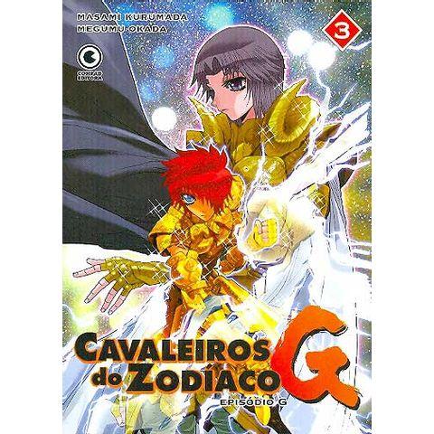 -manga-Cavaleiros-do-Zodiaco-Episodio-G-03