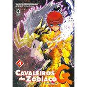 -manga-Cavaleiros-do-Zodiaco-Episodio-G-04