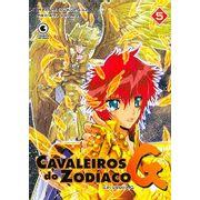 -manga-Cavaleiros-do-Zodiaco-Episodio-G-05