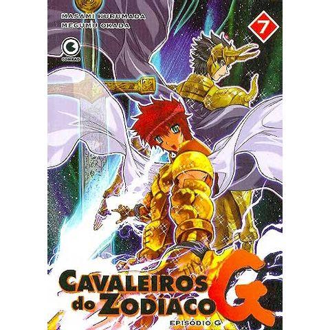-manga-Cavaleiros-do-Zodiaco-Episodio-G-07