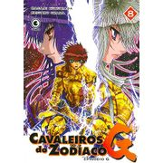 -manga-Cavaleiros-do-Zodiaco-Episodio-G-08