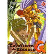 -manga-Cavaleiros-do-Zodiaco-Episodio-G-09