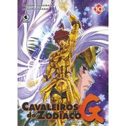 -manga-cavaleiros-do-zodiaco-episodio-g-10