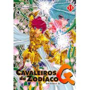 -manga-cavaleiros-do-zodiaco-episodio-g-11