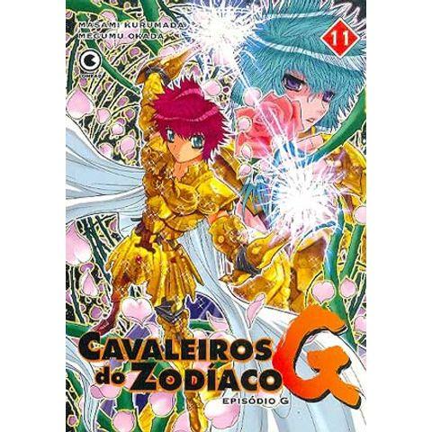 -manga-cavaleiros-do-zodiaco-episodio-g-11