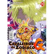 -manga-Cavaleiros-do-Zodiaco-Episodio-G-15