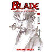 -manga-Blade-01
