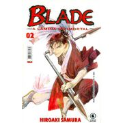 -manga-Blade-02