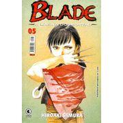 -manga-Blade-05