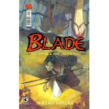 -manga-Blade-06