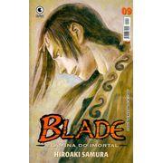 -manga-Blade-09