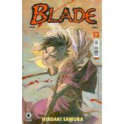 -manga-Blade-12