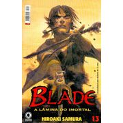 -manga-Blade-13