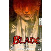 -manga-Blade-20
