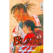 -manga-Blade-25