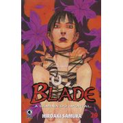 -manga-blade-29
