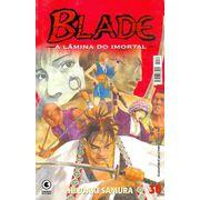 -manga-Blade-30