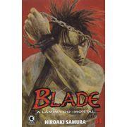 -manga-blade-31