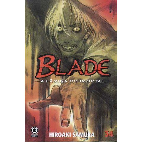 -manga-blade-34