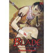 -manga-blade-35