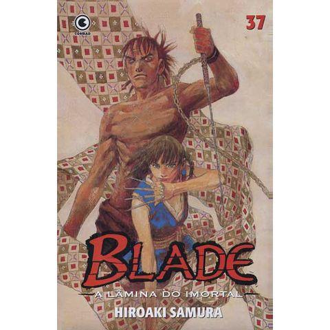 -manga-blade-37