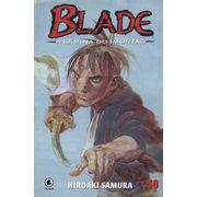 -manga-blade-38