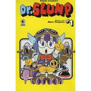 -manga-dr-slump-01