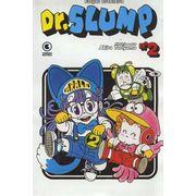 -manga-dr-slump-02