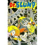 -manga-Dr-Slump-03