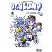 -manga-Dr-Slump-06