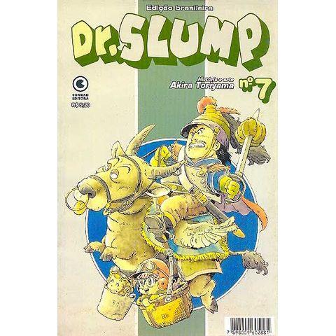 -manga-Dr-Slump-07