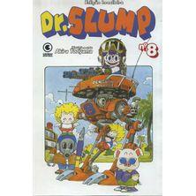 -manga-dr-slump-08