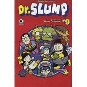 -manga-dr-slump-09
