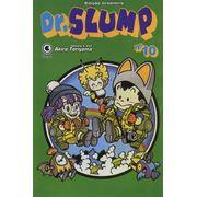 -manga-dr-slump-10